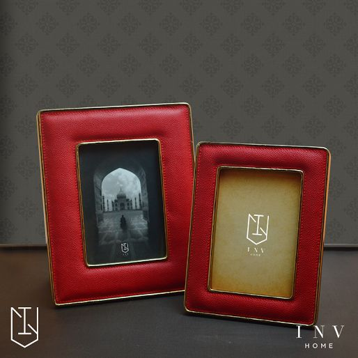 Let your best memories take center stage within these Elegant Frames. Available at ‪#‎INVHome‬