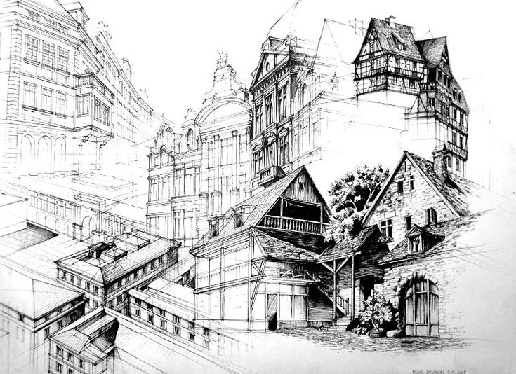 Cool Architecture Drawing 97 best drawings images on pinterest | drawing, architecture and