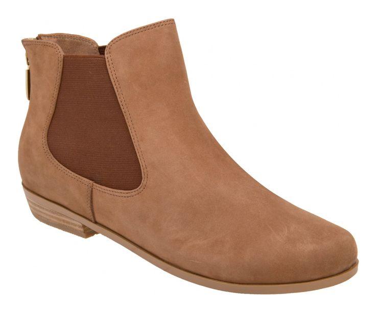 JAMiE | FRANKiE4 Footwear