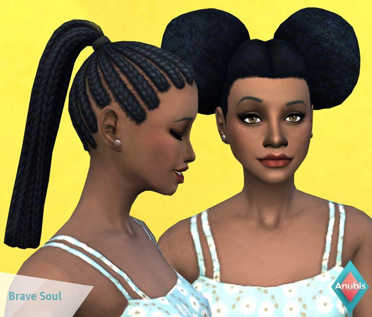44 besten sims 4 stuff bilder auf pinterest sims 4 blog - Sims 3 spielideen ...