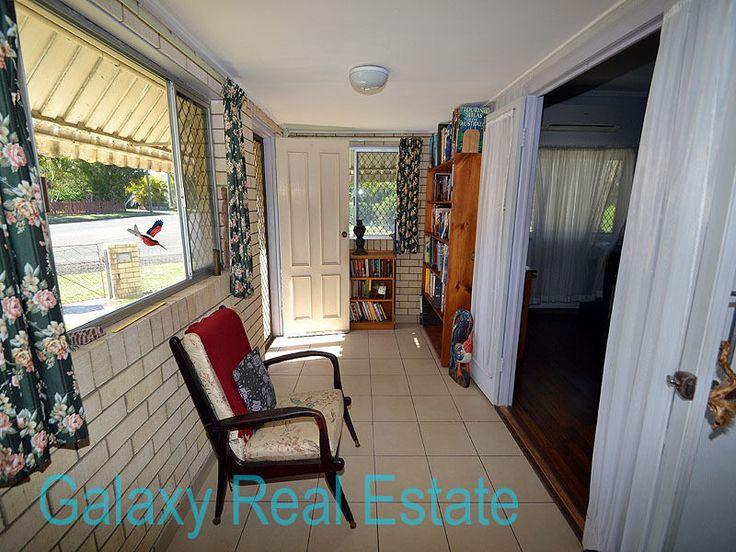 BRICK HOME -3 SHEDS - CORNER BLOCK-SVENSSON HEIGHTS | Property For Sale | Gumtree Australia Bundaberg City - Norville | 1067708646