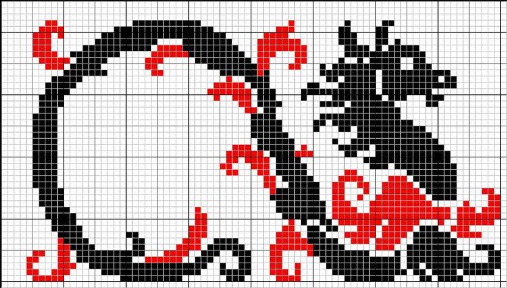 Dragon Grid Free - &#1...