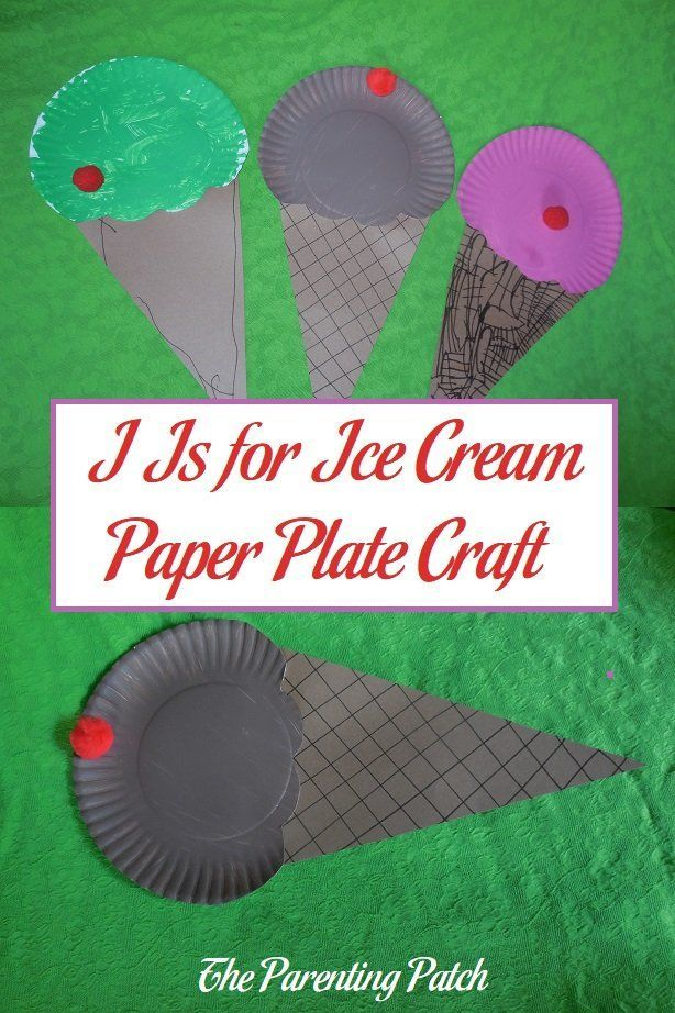 learn how to make ice cream