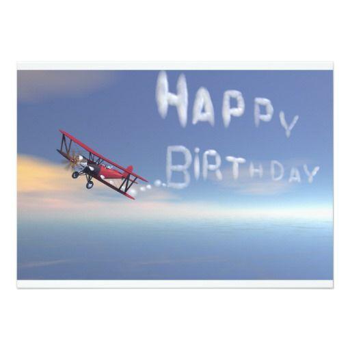 b7bfb5305bb4fbfc0bb0391e37705567 birthday greetings birthday wishes 824 best airplane birthday theme images on pinterest aircraft