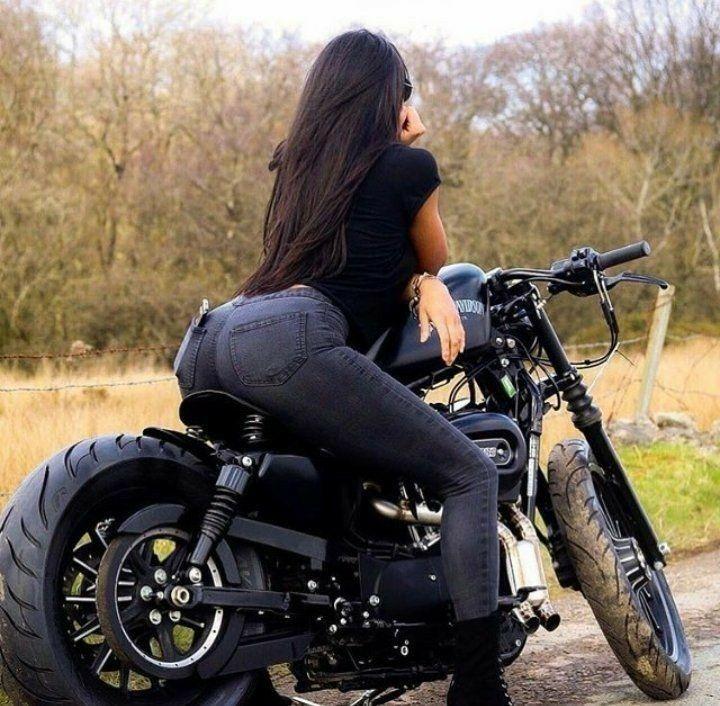 Coole Bikes – #Bikes #Cool – Motorrad – #Bikes #Cool #Coole #Motorrad   – araba