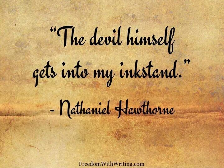 Herman Melville Critical Essays