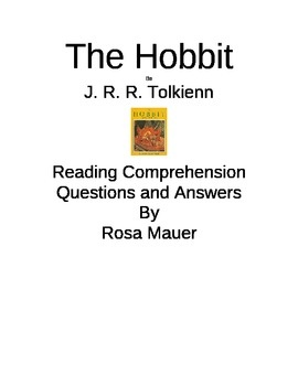 ebook A critical review of the 2007 literature preceded by two chapters on current heterocyclic topics