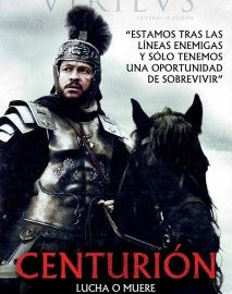Secure online place to Watch Online Centurion Streaming Movie in full HD quality print. Enjoy all latest and world most popular Hollywood movies collection with you friend at your home.