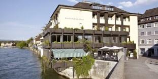 Good food, erstklassiker service and nice atmosphere are the cornerstones of a festival .     Gutes Essen, erstklassiker Service und schönes Ambiente sind die Eckpfeiler eines Festes.    Hotel Restaurant Schiff am Rhein - Hochzeitslocation - Firmenanlässe - Seminare.    http://www.eventlokale.com/de/Hotel-Restaurant-Schiff-am-Rhein---Hochzeitslocation---Firmenanlaesse---Seminare_Aargau_Rheinfelden-localityDetails-411.html#
