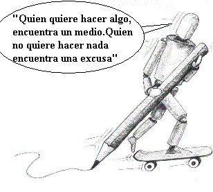 Verdad Verdadera!!!