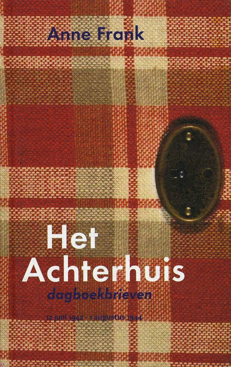 20 Nederlandse boeken uit de 20e eeuw die je gelezen moet hebben | MustReads