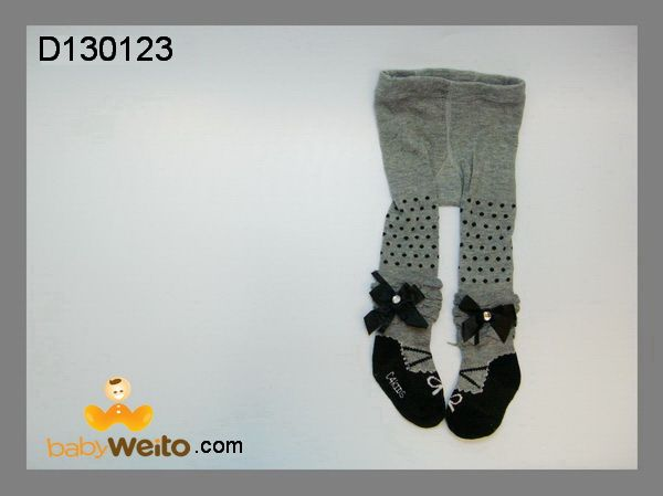 D130123  Leging tutup kaki Pita   Bahan halus dan lembut  Warna sesuai gambar  IDR 45*