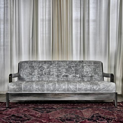 Best Sofas Images On Pinterest Sofas Sofa Daybed And Alps - Sofa design styles