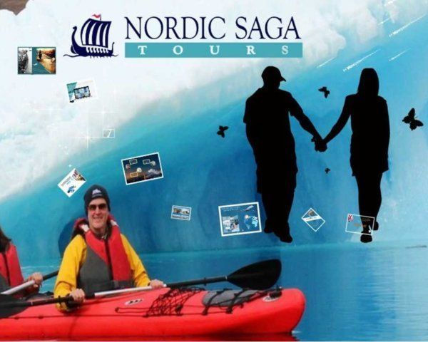 How To Stay Safe During Your Iceland Tour Package: 5 Tips  via Tackk