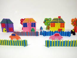 Image result for mister maker crafts
