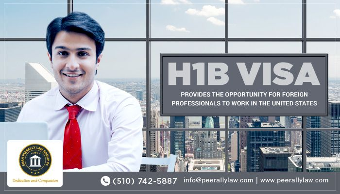 how to get an extension on a h1b visa