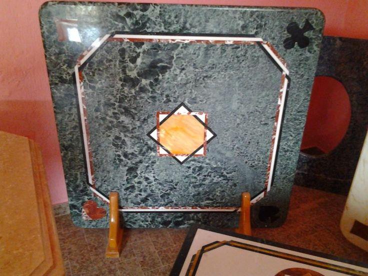 Rivenditori di marmo roma - Vendita