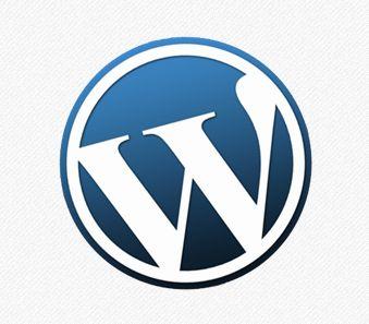 Kostenloser Download - Die besten 6 Social Share Buttons Plugin´s für Deinen WordPress Blog! Inkl. Erfahrung und Review! - Marcellus Blog