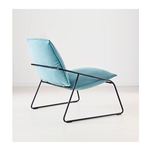 17 meilleures id es propos de fauteuil ikea sur pinterest diy ikea ikea salle de s jour et ikea - Fauteuil de jardin ikea vago pau ...