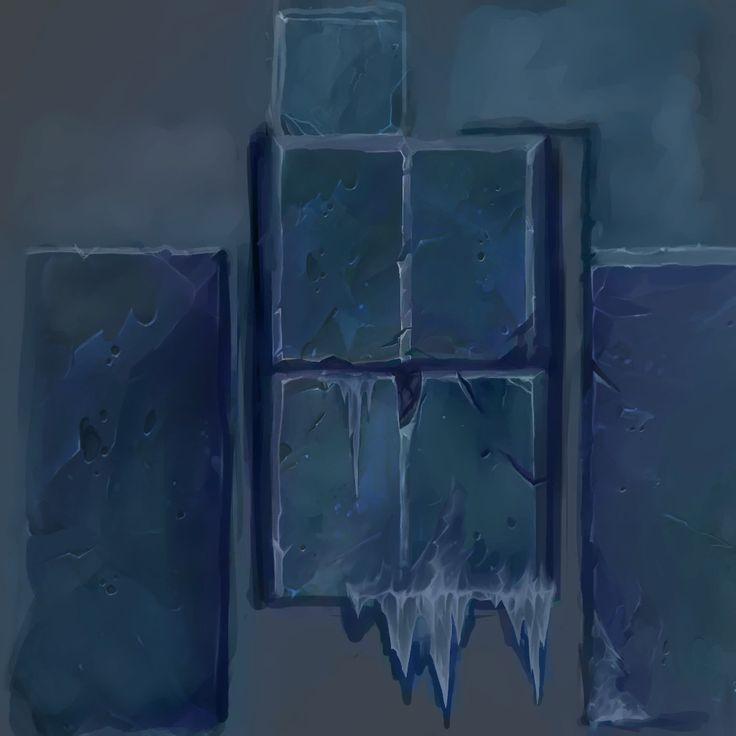 Texture Resouce Paint cangood,CanGood94.CanGood,cangood94