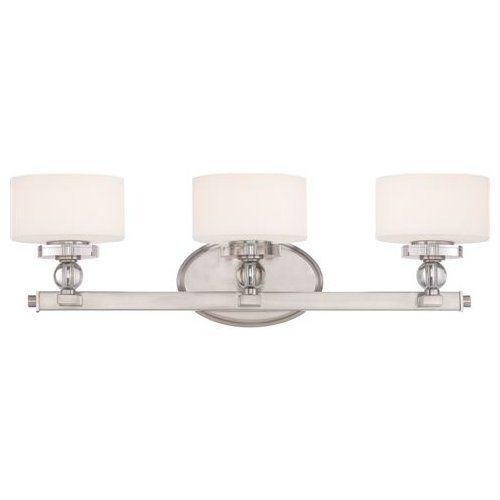 Bathroom Lighting Fixtures Amazon 33 best bathroom reno images on pinterest | bathroom lighting