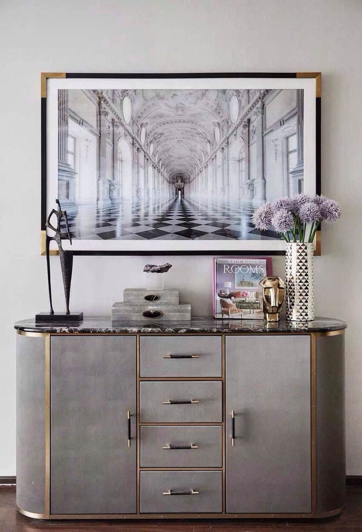 1729 best Chest/Cabit/Sideboard images on Pinterest | Architecture ...