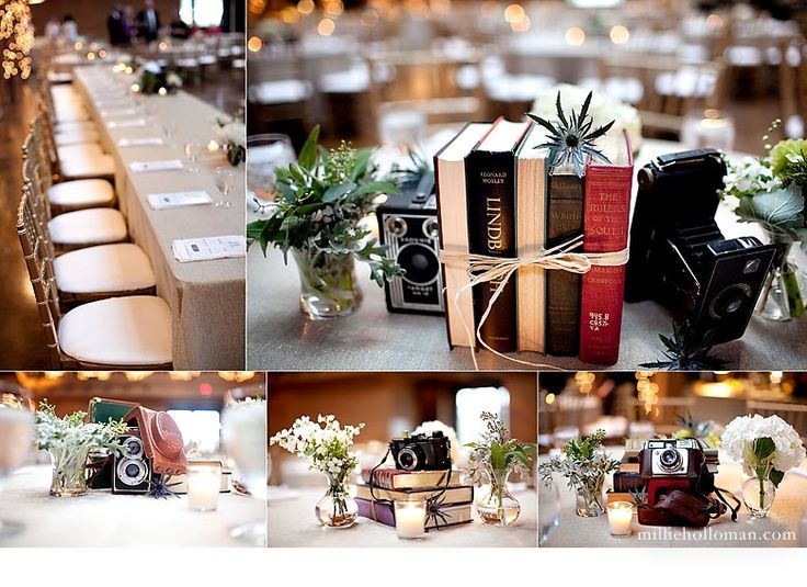 Images about rustic tablescape on pinterest