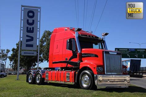 #truckers #iceroadtruckers #camioneros #camion #peterbilt #scania #kenworth #mack #mercedes #trucks #bigrigs #v8 #volvotrucks #youtruckme