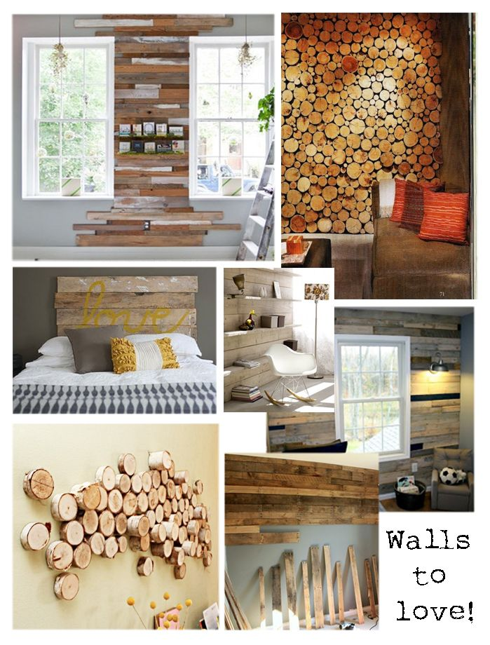 walls to love  https://www.kamer26.nl/images/stories/collage_wand_boomstam_hout.jpg