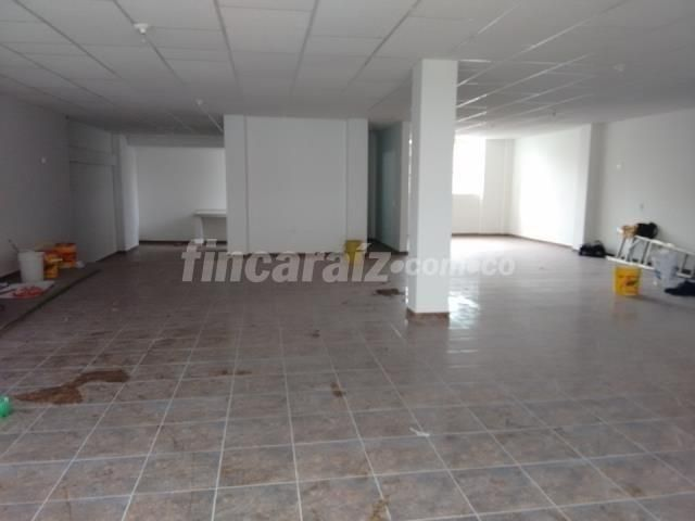 Local en Arriendo - Manizales CHIPRE
