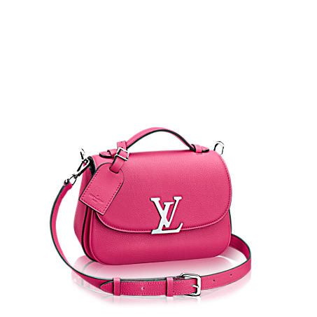 Neo Vivienne Autres High End - Handbags | LOUIS VUITTON