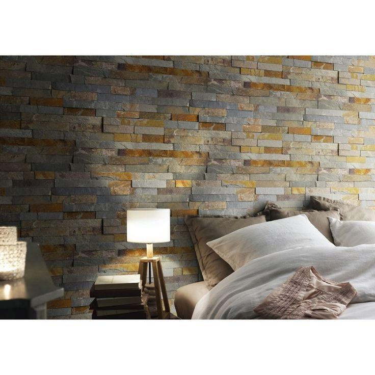 1000 id es propos de plaquette de parement exterieur. Black Bedroom Furniture Sets. Home Design Ideas