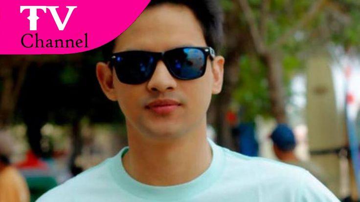 FTV SCTV TERBARU 2015 Cinta Saus Sambal ( Lucky Perdana )