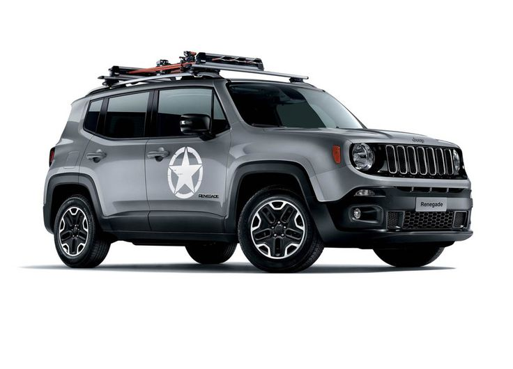 magnificent jeep renegade 2017 photograph current selection