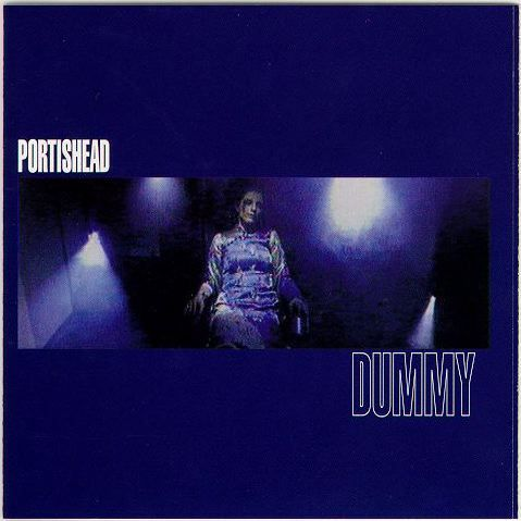 100 Best Albums of the Nineties: Portishead, 'Dummy'   Rolling Stone