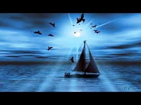 Crystal Blue Persuasion - Tommy James & The Shondells ...loved this song before, now it's even better!