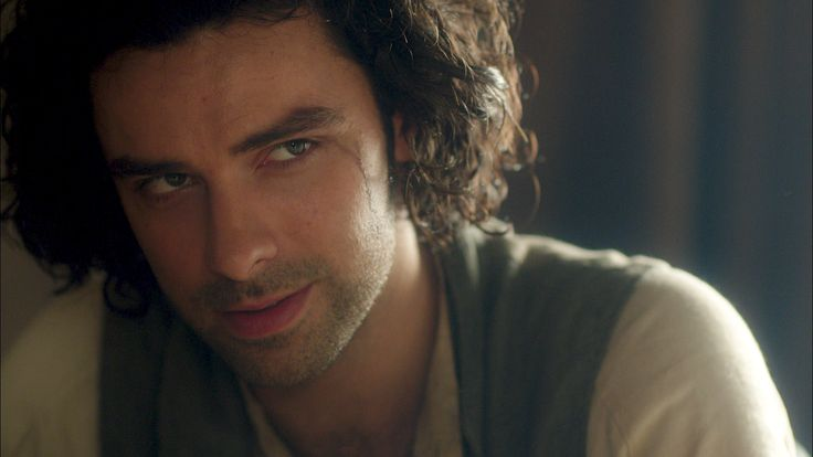 "Demelza ""helps"" Ross hide valuable secrets in this scene from Poldark, Episode 7. The special two-hour finale airs Sunday, August 2, 2015 at 9/8c on MASTERPIECE on PBS. #PoldarkPBS"