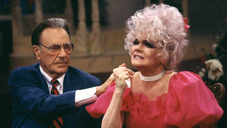 Jan Crouch Dies at 78; Trinity Broadcasting Network Co-Founder's Cause of Death Is Stroke  Read more at http://www.christianpost.com/news/jan-crouch-tbn-dies-at-78-after-suffering-massive-stroke-164656/#kTMMLdC8oOX1sxgm.99/jan crouch
