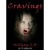 Cravings (Kindle Edition)By William L.K