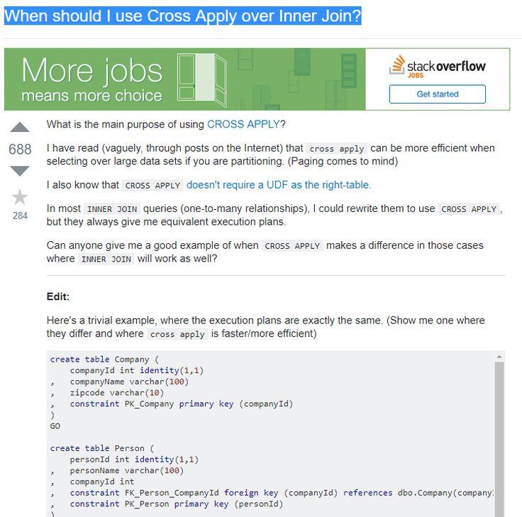 Best 25+ Sql inner join ideas on Pinterest Left inner join - emc storage engineer sample resume