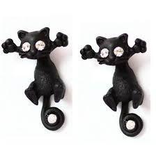 Afbeeldingsresultaat voor cat fashion accessories