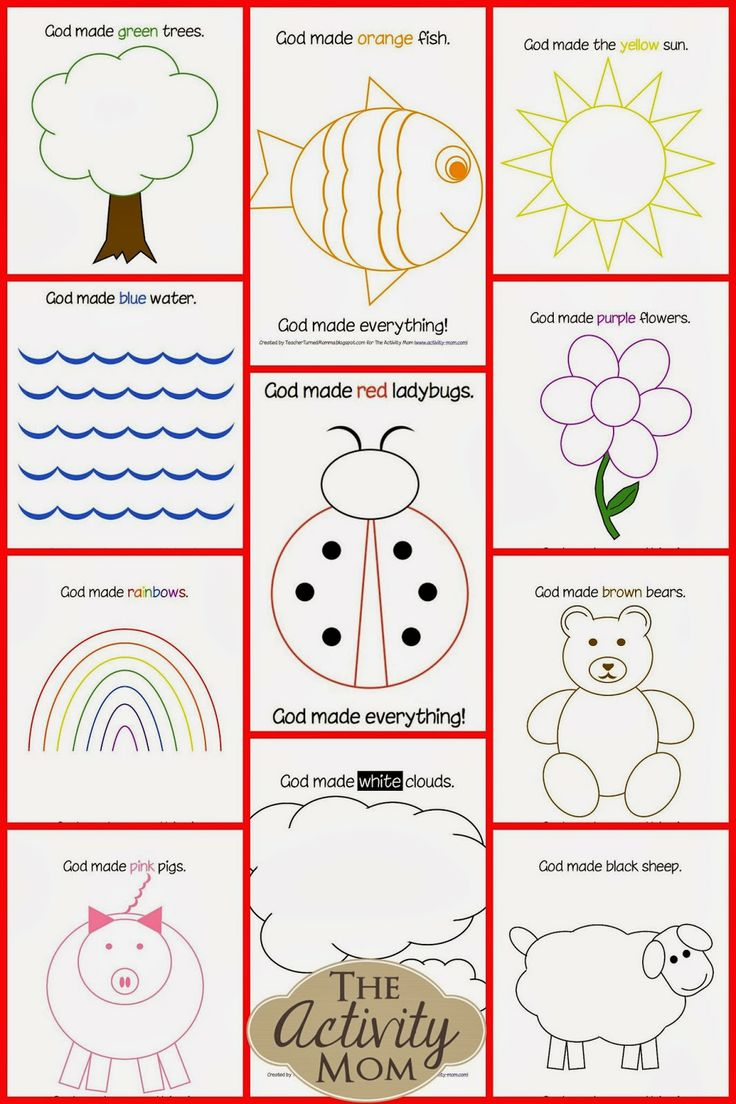 Workbooks las posadas worksheets : 25 best Coloring Pages images on Pinterest | Appliques, Crafts and ...