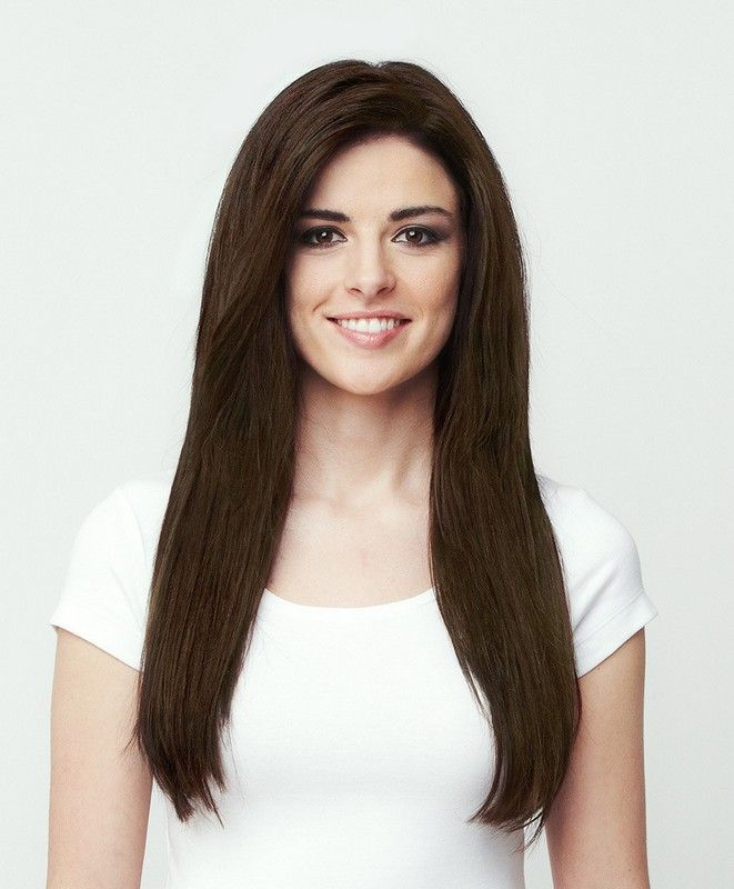 18 Inch Hair Extensions-01