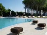 Sardinië - 2 mooie nieuwe strandhotels in Sardinië - Sardinia4all