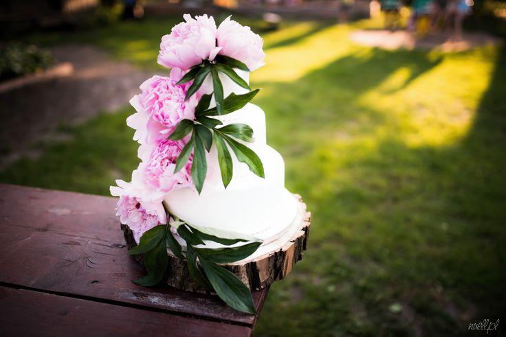#tortweselny #naturalwedding #naturedecoration #flowerdecoration