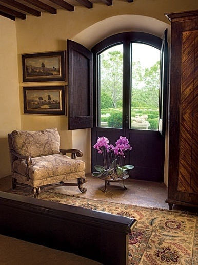 94 best interior shutters images on pinterest indoor - Shutters for decoration interior ...
