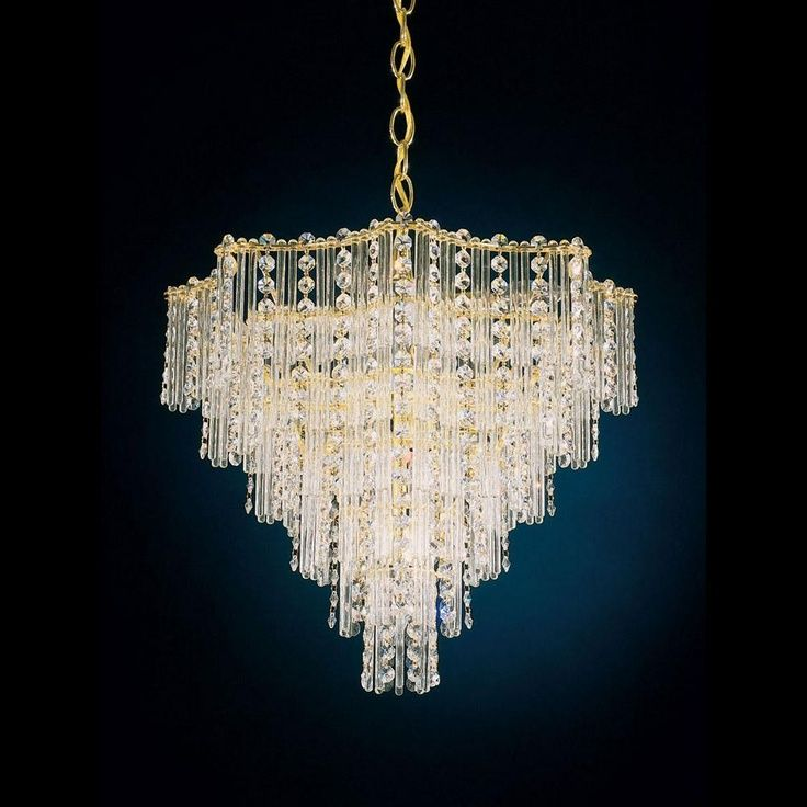320 best lighting images on pinterest light fixtures lights and available now fantastic price schonbek jubilee chandelier sutterfield consignment gallery 650 579 mozeypictures