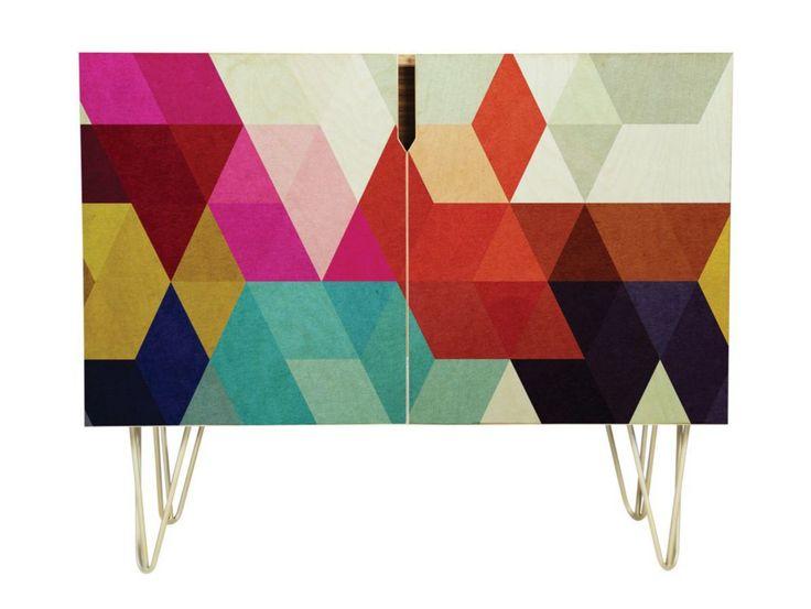 Gold List 2020: Designs by Sundown | Design, Interior ...