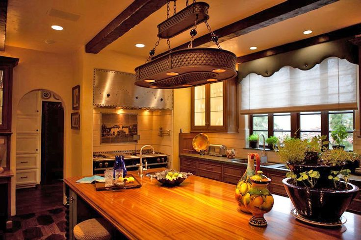 kitchen cabinets canada 710 best colonial kitchen style remodeling ideas 2912
