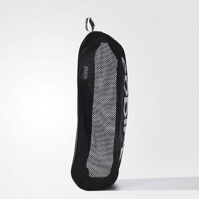 Zapatillero Adidas LIN PER Shoebag 3